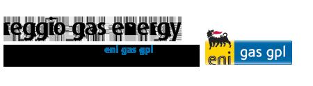Reggio Gas Energy Srl